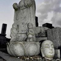 社殿に侵入、神鏡を破壊 韓国人を再逮捕 福島