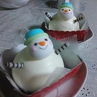 ヴィクトルニキフォロフ生誕祭を個人的に開催したよ!!