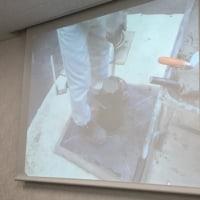 1級土木施工管理技士講座をスタート