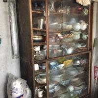 熊本の廃棄業者‼️洋服食器 家電製品家具の処分 片付け廃棄処分賜ります。