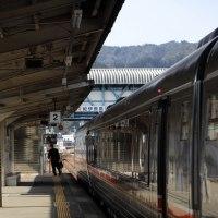 熊野古道 ツヅラト峠に挑む