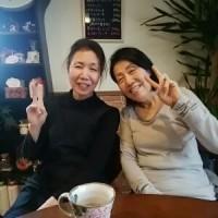🎵 雪ちゃんとカフェ・ラ・アミのオーナーさんと、 ゆるやかに穏やかな時間を共にす