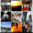 「ナショナル・ジオグラフィック」Editors' Favoriteに写真が選出