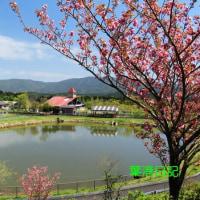 初夏の烏帽子岳~美しき天然