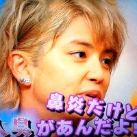 シゲマル女形♪