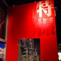 『株式会社カラー10周年記念展』行って来ました♪(その3)