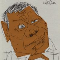 ロドリゴ・ ドゥテルテ