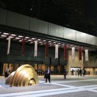 「東京コンサート旅行」(2)