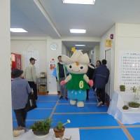 熊本地震から半年。