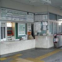 南海電鉄高野線 住吉東駅!