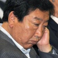 与党の分析をしている場合か!?民進・野田 内閣支持率60%を分析