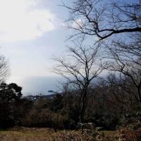 吾妻山 再び(3)