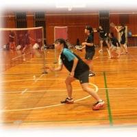 決めた、県大会~女子バスケットボール部