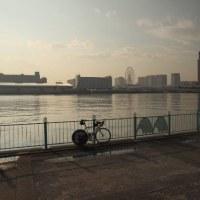 2014.12.30 冬コミ3日目 コスプレ写真・その2