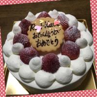 R &  K ' s   Birthday