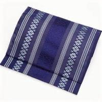弥生時代に、古代中国から伝わった文化 織物