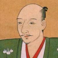 1560(永禄3)年 〈桶狭間の戦い〉★★★
