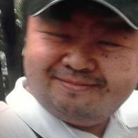 金正男氏がマレーシアで殺害か