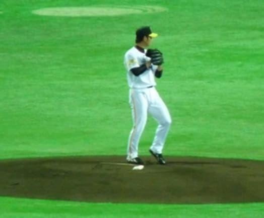 富田勝の画像 p1_17
