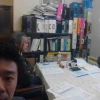 経営指針成文化セミナーCダッシュ「社取会」