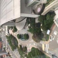 韓国旅行報告の巻