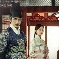 クォン・サンウ チェ・ガンヒ 「推理の女王」 ~水木ドラマ視聴率「君主」先頭走って...推理の女王は2位