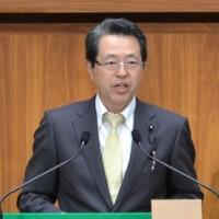 9月県議会で一般質問に立ちました。