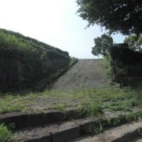 二千年にわたる菊池川流域の米作り文化
