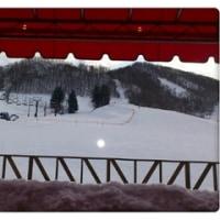 ばんけいスキー場1~tc.4