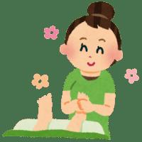 当院HPについて(13)子宝鍼・子宝リフレクソロジーについて
