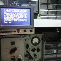 51J3---DECORDER---1700YEN MONI