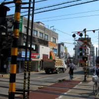 井尻  No.2 (南区)