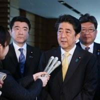 対北朝鮮戦略に日米両国は準備万端、南北朝鮮は相変わらずの虚勢の演習しか出来ない!!