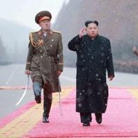 #ポジネガチャンネル!・・真実の北朝鮮を語る!