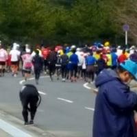 第8回呉とびしまマラソン走行記(その4)