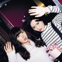 ��NMB48�饤�֥ĥ������ɲø�餬���ꡪ 3/30-3/31���