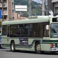 京市交 879
