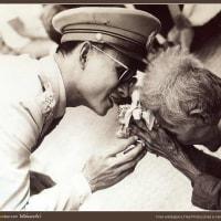 =タイ語= お悔やみ申し上げます。ご冥福をお祈り致します。