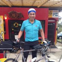 サイクルショップ「自転車クリニック」