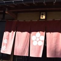 2017/04 信州DC in Spring №1 戸隠春物語
