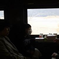 大井鐡道の旅その3