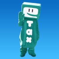 【重要】FXと税金の大切なお話!電話が来たらもう手遅れになっている?