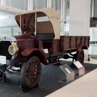 TGE-A Type Truck 1917-����������ŵ����Ȥ�TGE-A�� �ȥ�å�