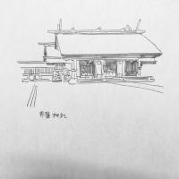 20170616 常磐神社