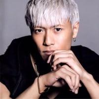 Happy Birthday  裕太♪( ´▽`)