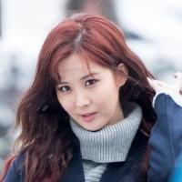 少女時代ソヒョン、4月にソロコンサートのアンコール公演を開催!