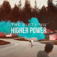 The Dirty Nil/Higher Power
