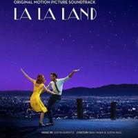 映画「ララランド」見に行きました!