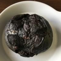 チョコなパン