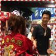 6月30日VS中日&森本ケンタさん!!